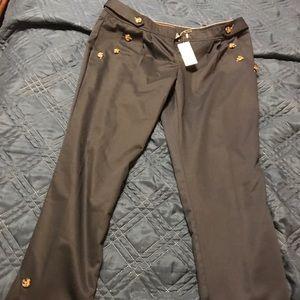 New Erza woman pants size large